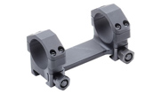 Badger Ordnance Unitized Mounts