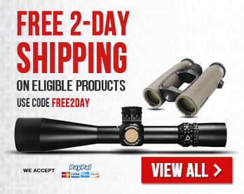 Free 2-Day Shipping on Eligible Products - Use Code FREE2DAY