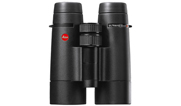 Leica Ultravid HD-Plus Binoculars
