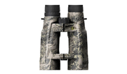 Leupold BX-5 Santium HD 15x56mm Sitka Open Country