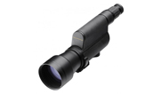 Leupold Mark 4 12-40x80