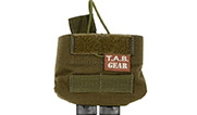 TAB Gear Magazine Pouches