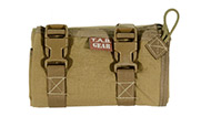 Tab Gear Shooting Mats