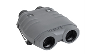 Vectronix VECTOR 21 Aero Rangefinder 906239