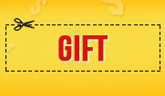 Use Coupon GIFT - 11% Off Eligible Optics & Accessories