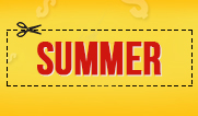 Use Coupon SUMMER - 10% Off Eligible Optics & Accessories
