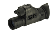 N-Vision Optics GT-14 Night Vision Monoculars