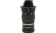 Nightforce TS-82 Spotter 30-60x Wide Angle Eyepiece A275 A275
