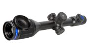 Pulsar Thermion XG - 3-24X Thermal Riflescope PL76529