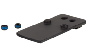 Trijicon RMRcc Mount Plate for Sig Sauer 365 AC32095
