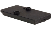 Trijicon RMRcc Pistol Adapter Plate for Sig Sauer 365XL AC32096
