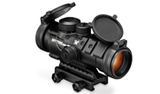 Bestselling Low Power Riflescopes