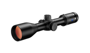 Zeiss Conquest V6 Riflescopes