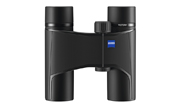 Zeiss Victory Pocket Binoculars